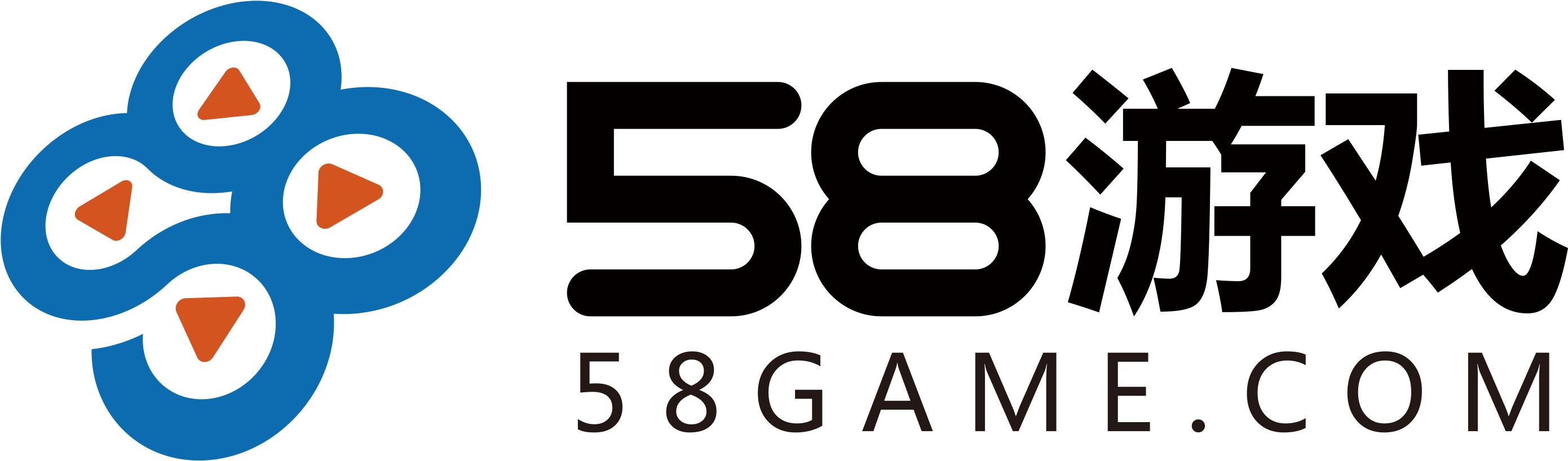logo 标识 标志 设计 矢量 矢量图 素材 图标 2781_818